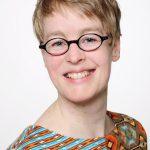 Sandra Antelmann (Netzwerk Wachstumswende)